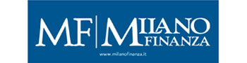 mifinanza