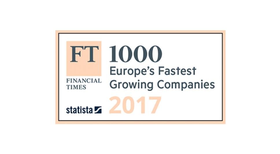 FT1000_2017
