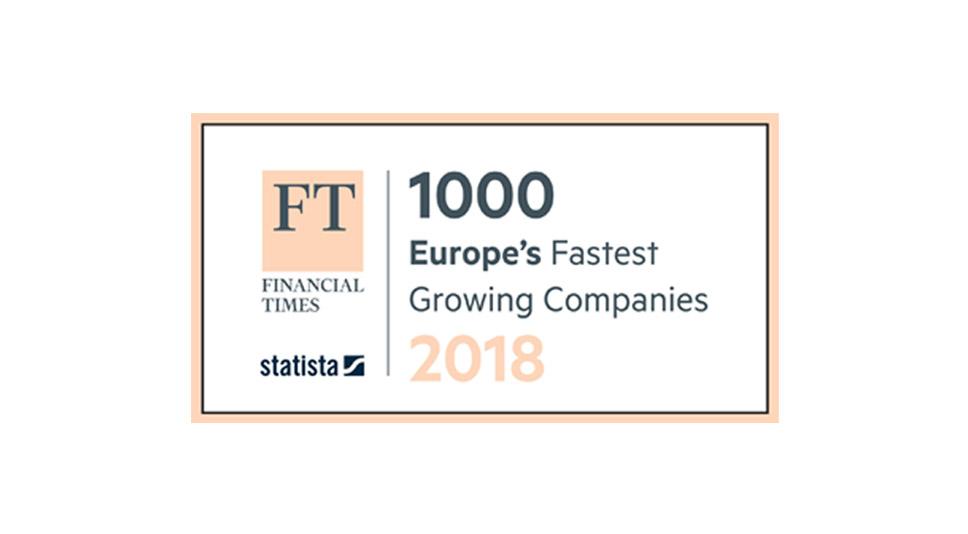 FT1000_2018