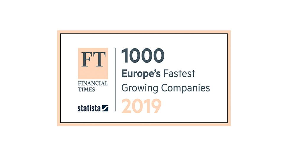 FT1000_2019